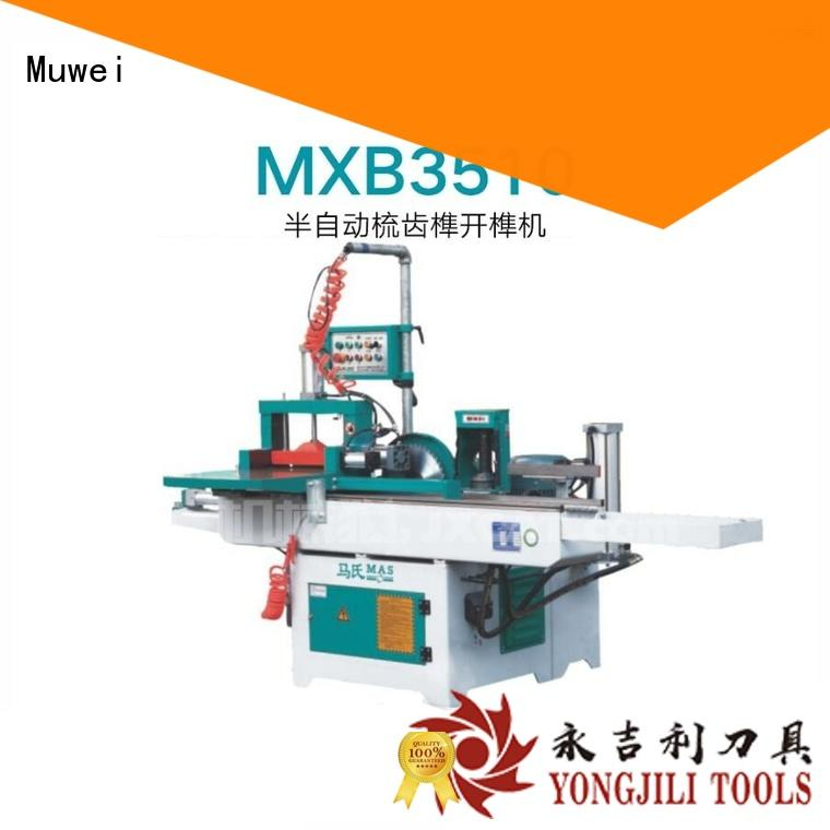 durable band saw blade grinding machine steel wholesale for frozen food processing plants