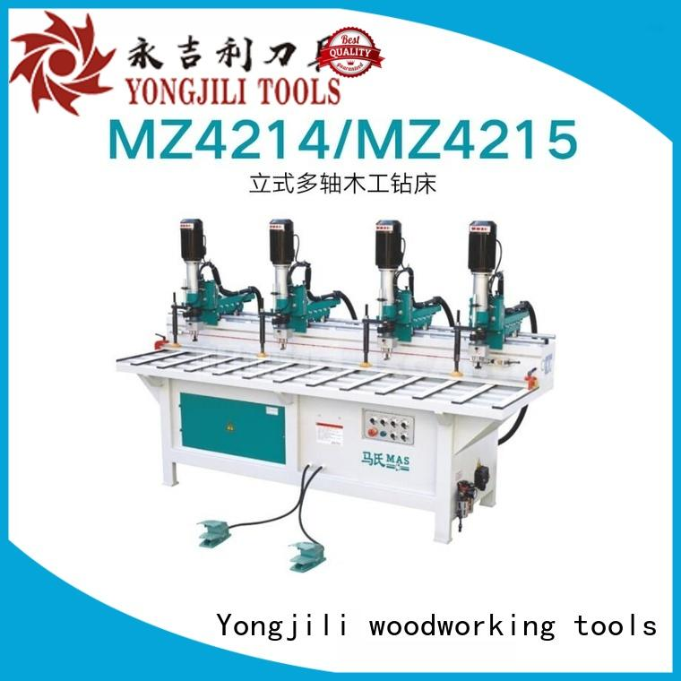 Muwei super tough bench grinding machine supplier for frozen food processing plants
