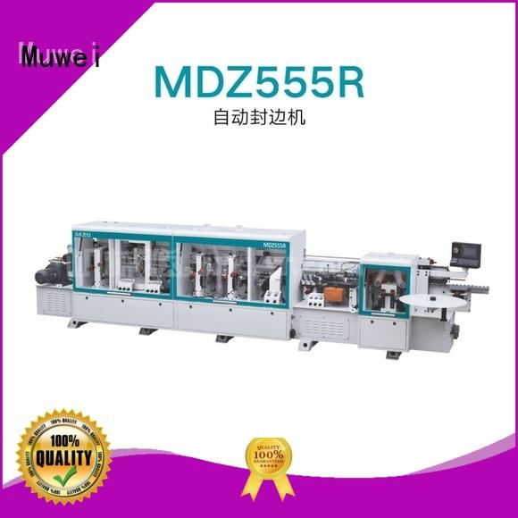 hot sale professional table saw steel wholesale for frozen food processing plants