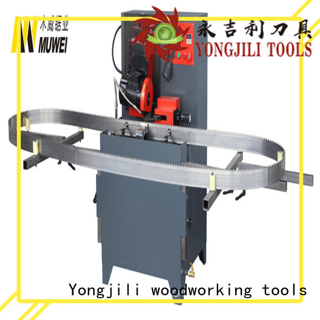 Muwei carbide alloy woodworking tools manufacturer for furniture