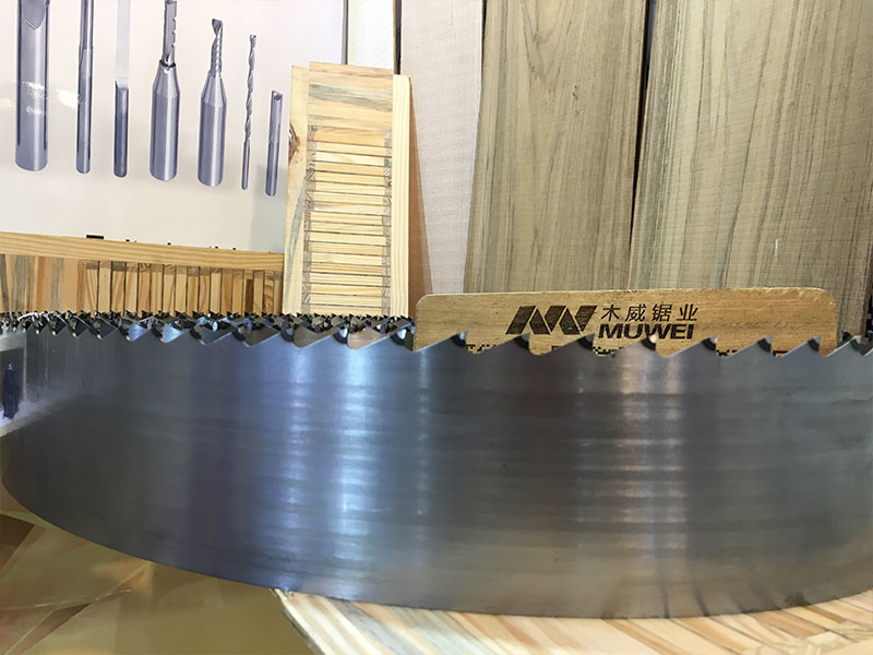 durable craftsman 10 inch band saw blades hard curve supplier for furniture-5