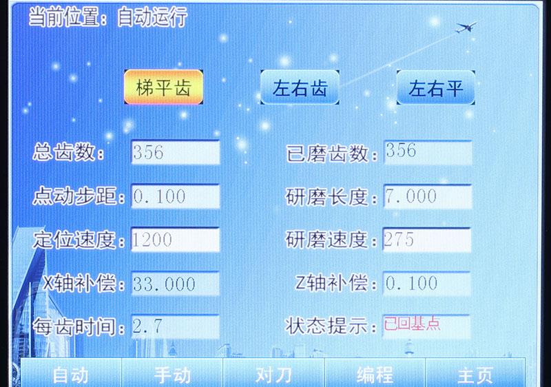 Muwei super tough cnc beam saw factory direct for frozen food processing plants-3