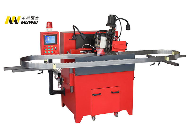 Muwei efficient professional table saw manufacturer for furniture-1