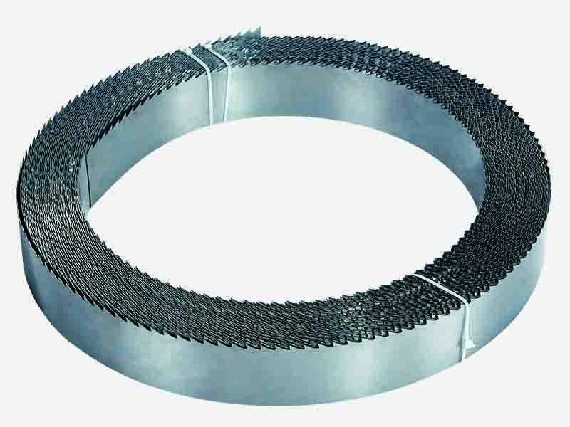efficient craftsman band saw blades 80 inch hard curve wholesale for furniture-6
