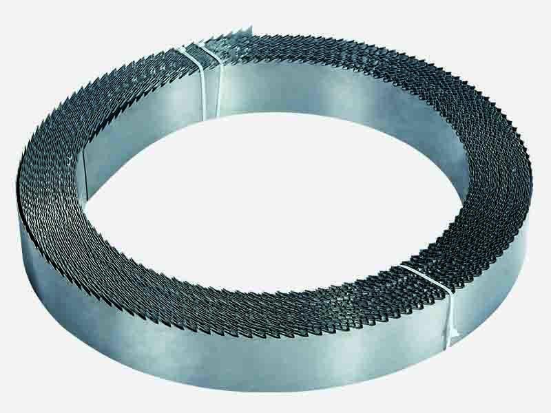 efficient craftsman band saw blades 80 inch hard curve wholesale for furniture