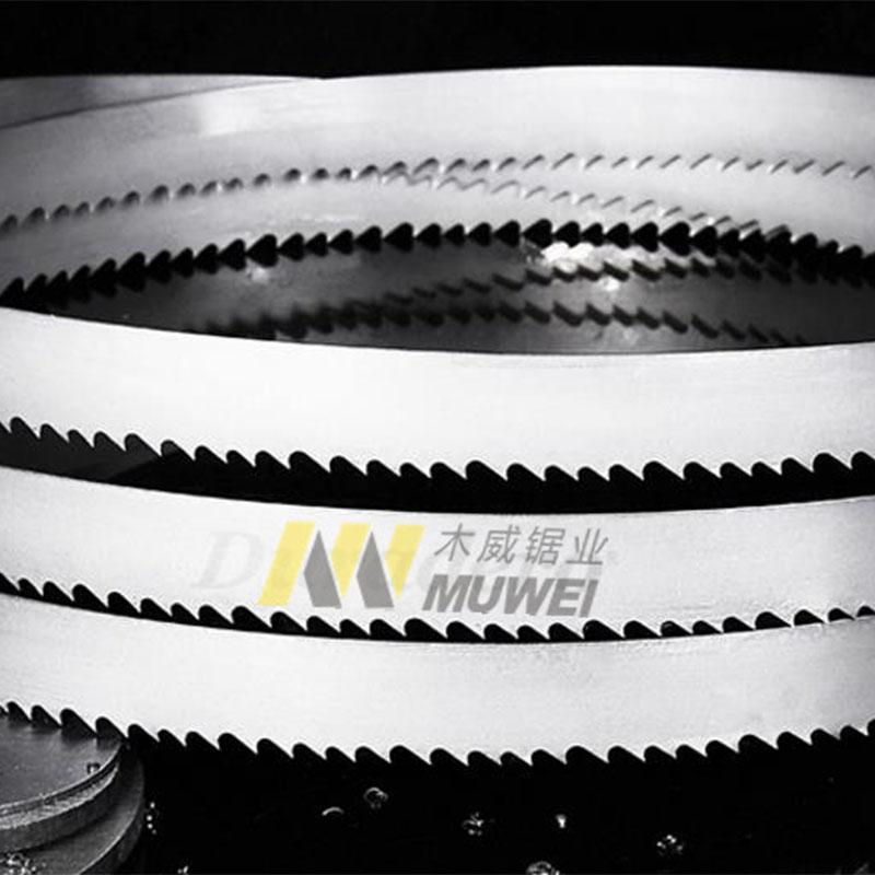 Muwei Array image703