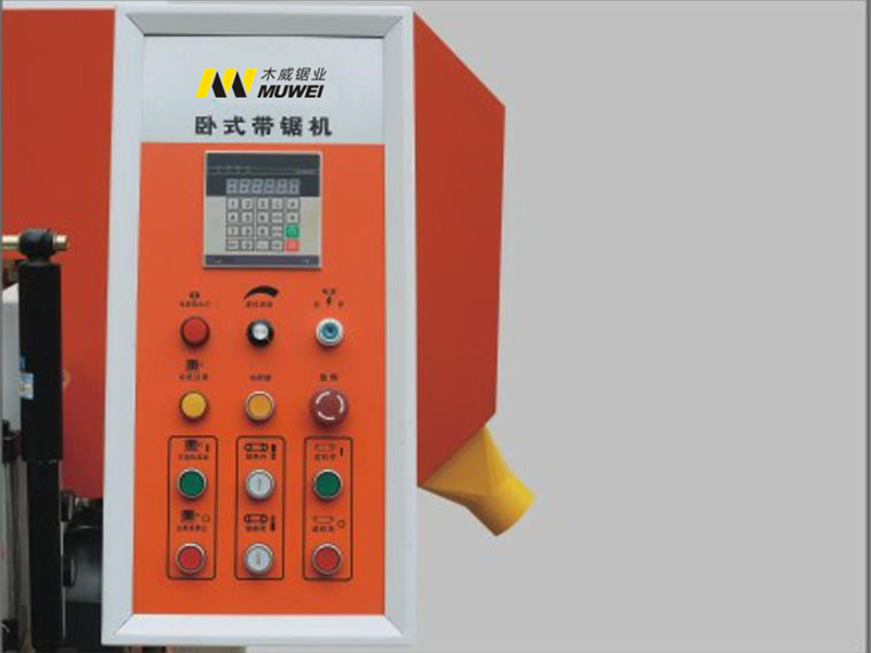 hot sale vertical grinding machine hard curve supplier for wood sawing-2
