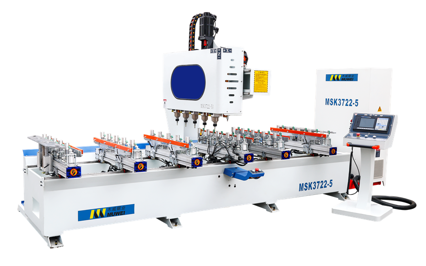 Muwei stellite alloy best table saw factory direct for frozen food processing plants-1