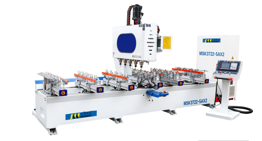 Muwei stellite alloy best table saw factory direct for frozen food processing plants-2