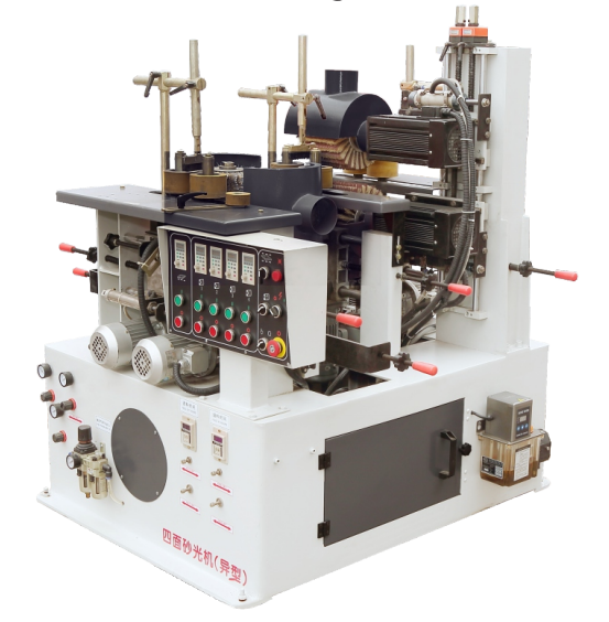 Muwei carbide alloy bench grinding machine manufacturer for furniture-10