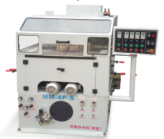 Muwei carbide alloy bench grinding machine manufacturer for furniture