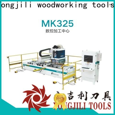 efficient industrial table saw metal cutting manufacturer for furniture