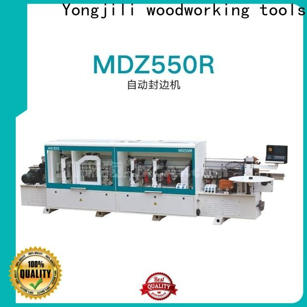 Muwei efficient best table saw manufacturer for furniture