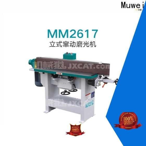durable band saw machine carbide supplier for wood sawing