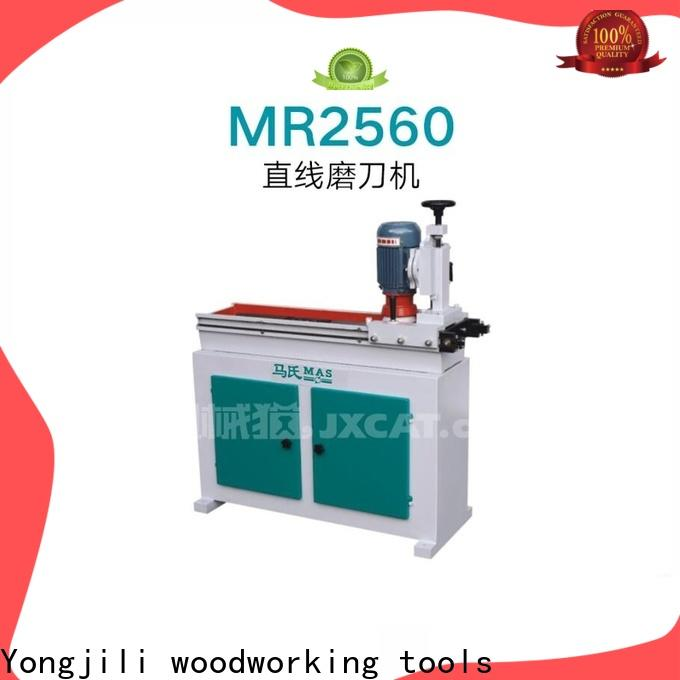 durable bench saw for sale hard curve factory direct for wood sawing