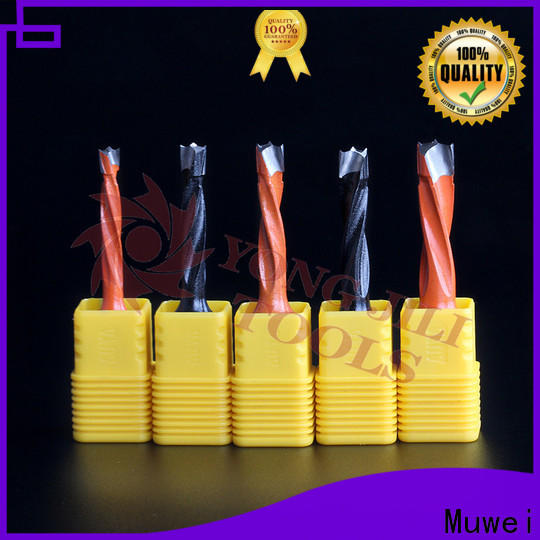 low cost dremel router bits heavy duty factory direct for spindle moulder