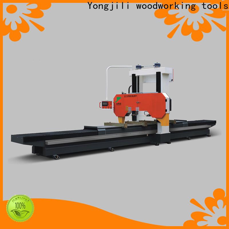 Muwei durable gear grinding machine manufacturers manufacturer for furniture