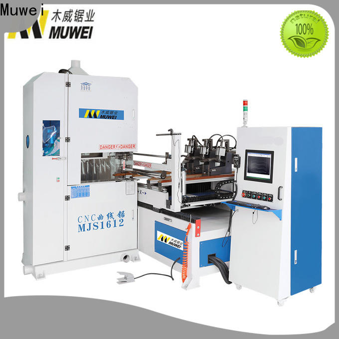 hot sale 12 inch table saw steel manufacturer for furniture