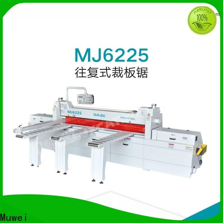 durable 10 inch table saw carbide manufacturer for wood sawing