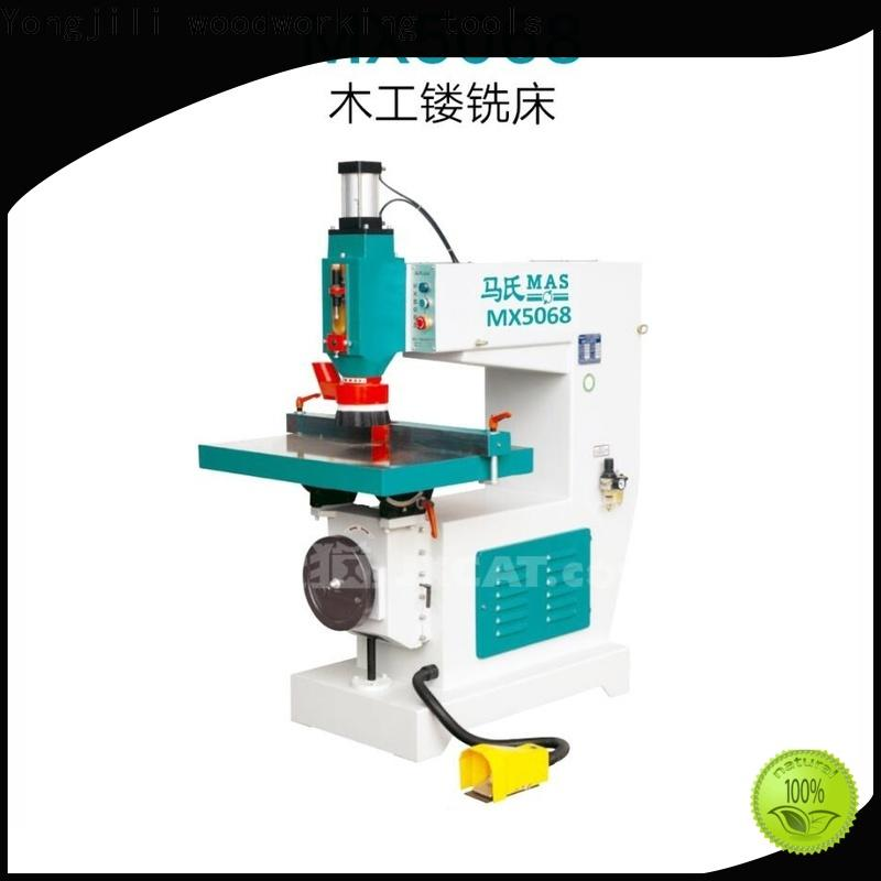 efficient woodworking tools hard curve supplier for furniture