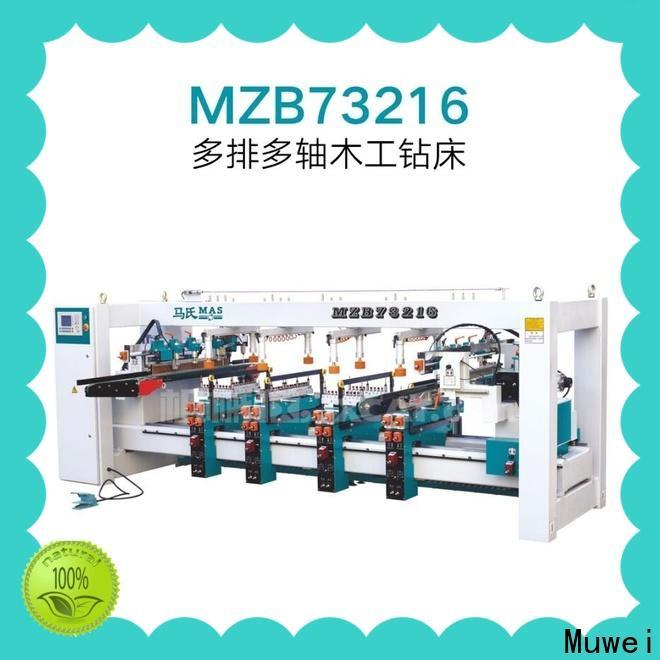 efficient precision grinding machine metal cutting manufacturer for furniture