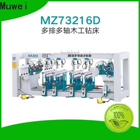efficient best table saw hard curve supplier for furniture