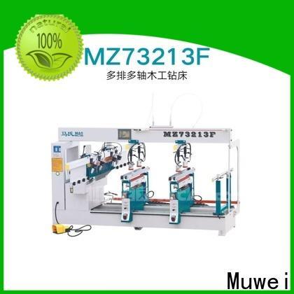 hot sale sharpening machine stellite alloy supplier for frozen food processing plants