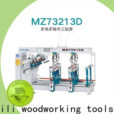 hot sale beam saw carbide alloy manufacturer for wood sawing