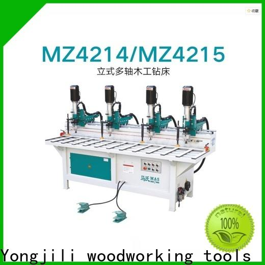 Muwei durable tenon machine wholesale for furniture