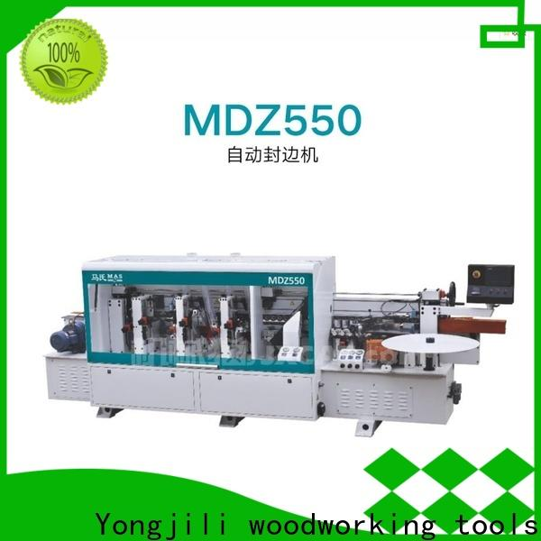 hot sale cnc cylindrical grinding machine hard curve supplier for furniture