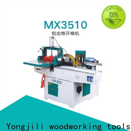 super tough sliding miter saw steel factory direct for furniture