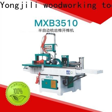 Muwei steel tool grinding machine manufacturer for furniture