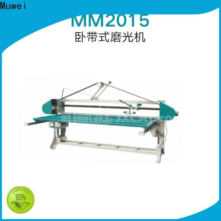 efficient table saw blades hard curve supplier for frozen food processing plants