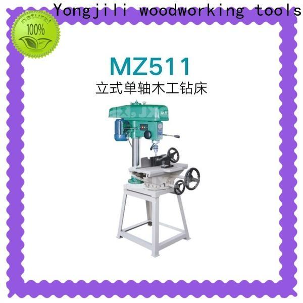 Muwei hard curve best belt sander factory direct for wood sawing