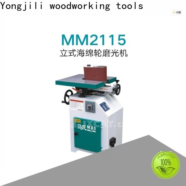 Muwei hot sale beam saw wholesale for frozen food processing plants