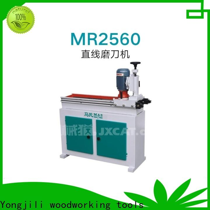 durable table saw for sale carbide alloy wholesale for wood sawing