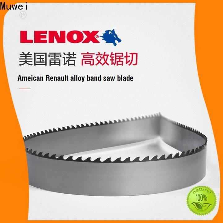 professional Saw blades wholesale for shaping machine