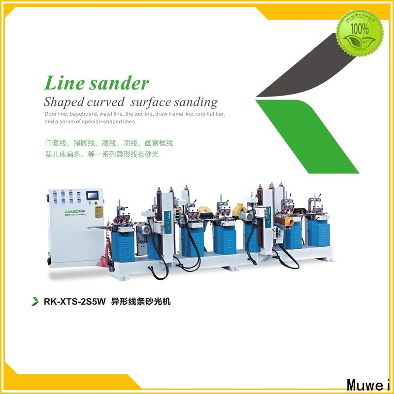 durable wood finger joint machine stellite alloy manufacturer for wood sawing