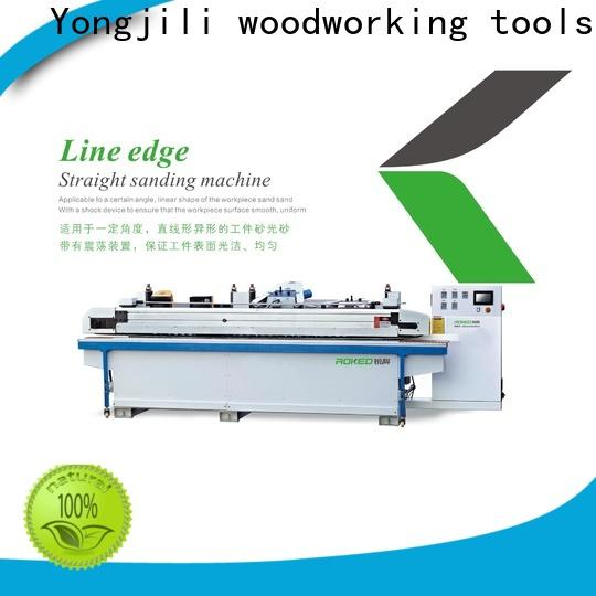 Muwei carbide 10 inch table saw supplier for wood sawing