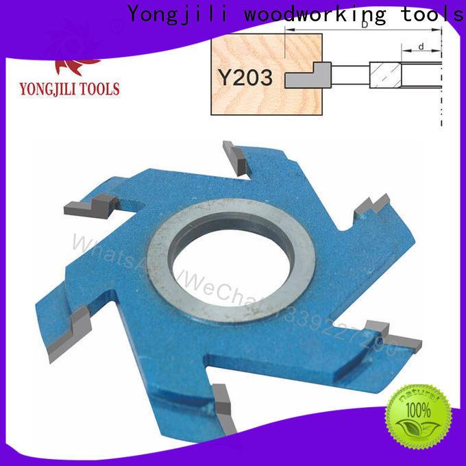 Muwei moulder cutters manufacturer for frozen food processing plants