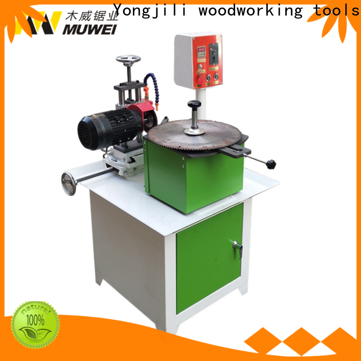 efficient surface grinding machine hard curve supplier for frozen food processing plants