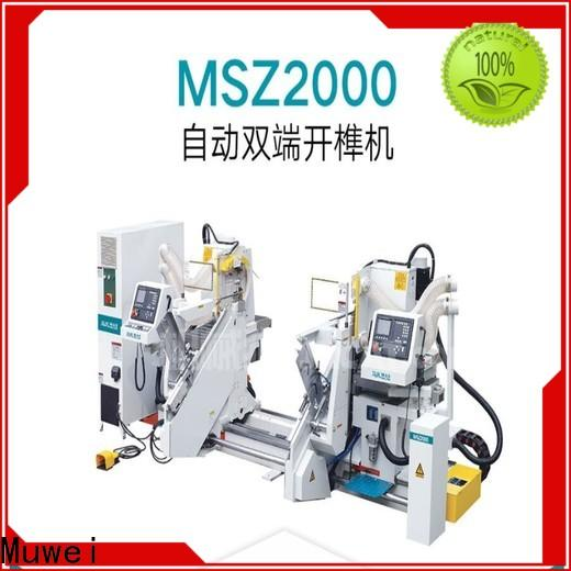 efficient 10 inch table saw steel supplier for wood sawing
