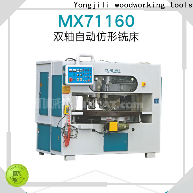 Muwei efficient gear grinding machine manufacturers manufacturer for wood sawing