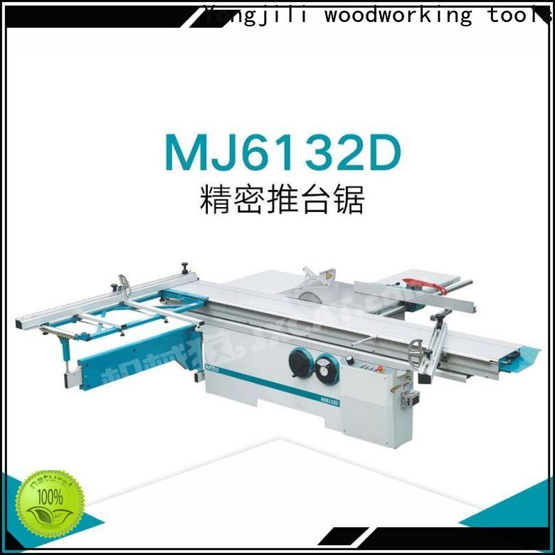 Muwei stellite alloy tool grinder manufacturer for furniture