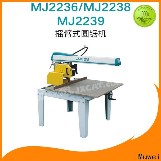 hot sale grinding machinery carbide factory direct for wood sawing