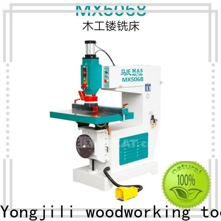 Muwei carbide alloy sliding miter saw manufacturer for wood sawing