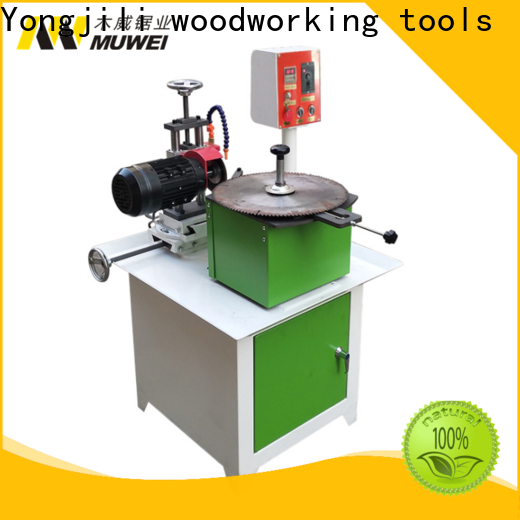 super tough beam cutting saw metal cutting supplier for wood sawing