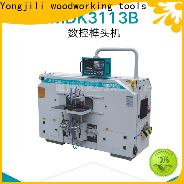 Muwei stellite alloy benchtop table saw manufacturer for wood sawing