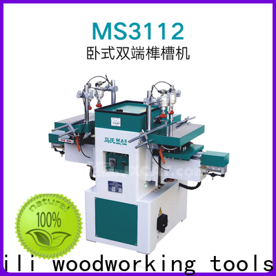 Muwei hard curve spindle sander factory direct for wood sawing