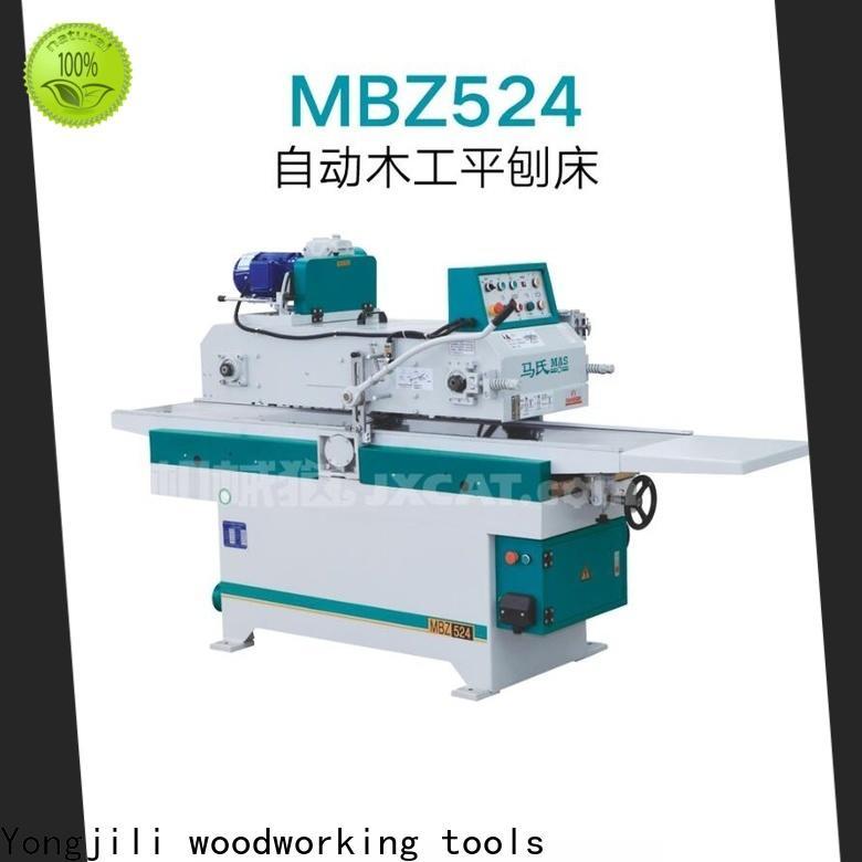 efficient wood finger joint machine hard curve supplier for frozen food processing plants